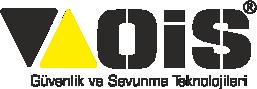Ois Otomasyon & Cctv Sistemleri