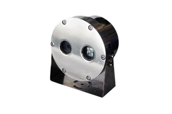 OiS XTR M2 Mobil Kamera Muhafazası