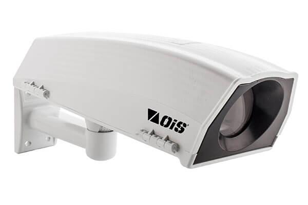 OiS XTR 99 Klasik Kamera Muhafazası